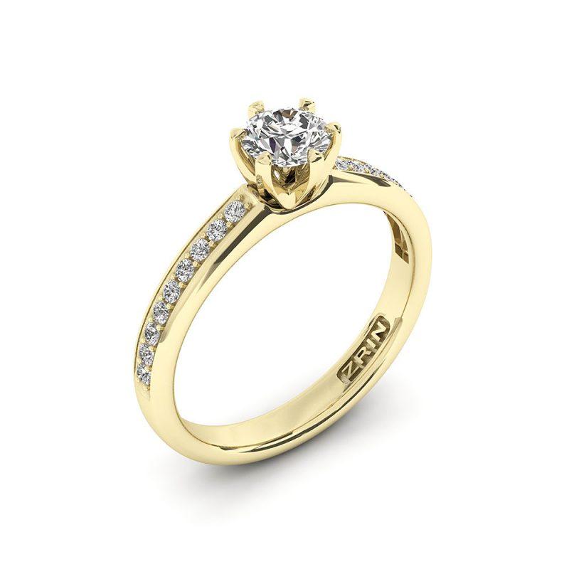 Zarucnicki-prsten-ZRIN-409-2-zuto-zlato-1PHS