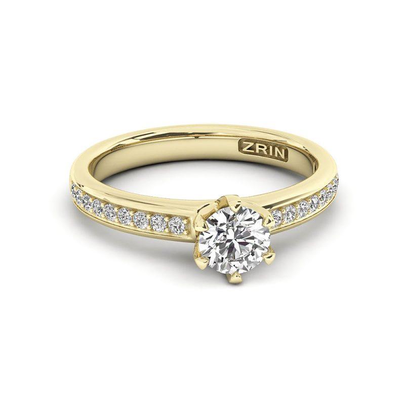 Zarucnicki-prsten-ZRIN-409-2-zuto-zlato-2PHS