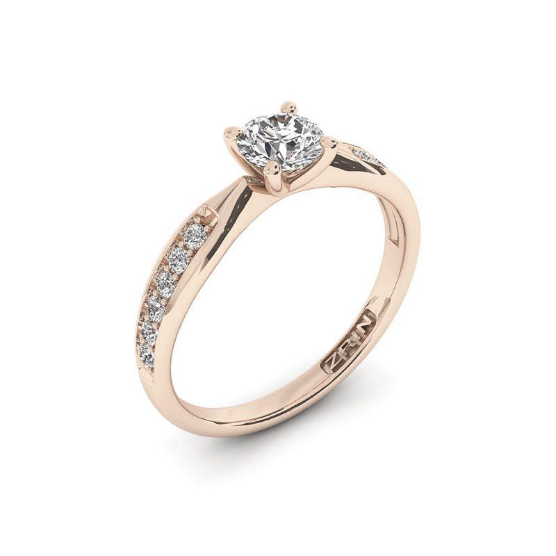 Zarucnicki-prsten-ZRIN-412-2-crveno-zlato-1PHS