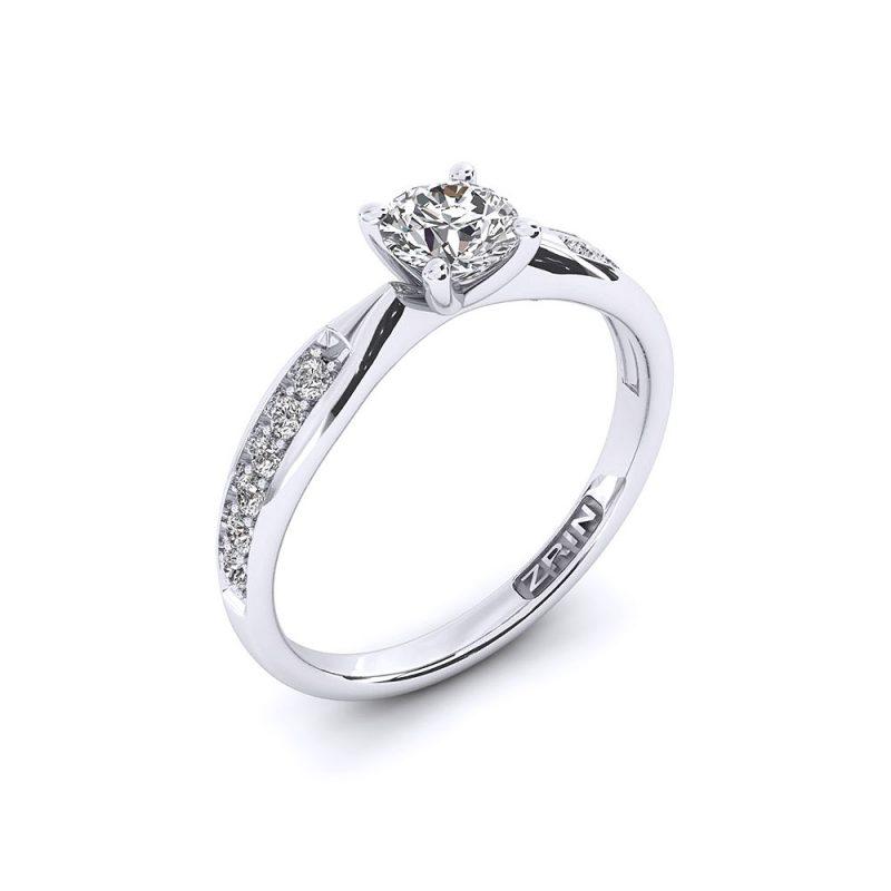 Zarucnicki-prsten-ZRIN-412-2-platina--bijelo-zlato-1PHS