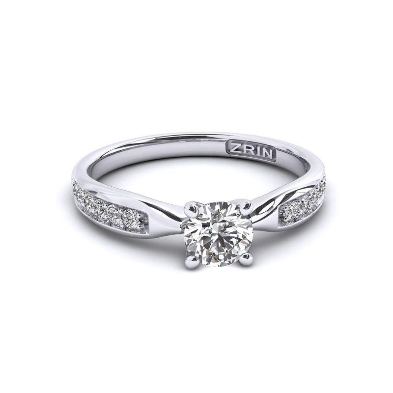Zaručnički prsten 412-2