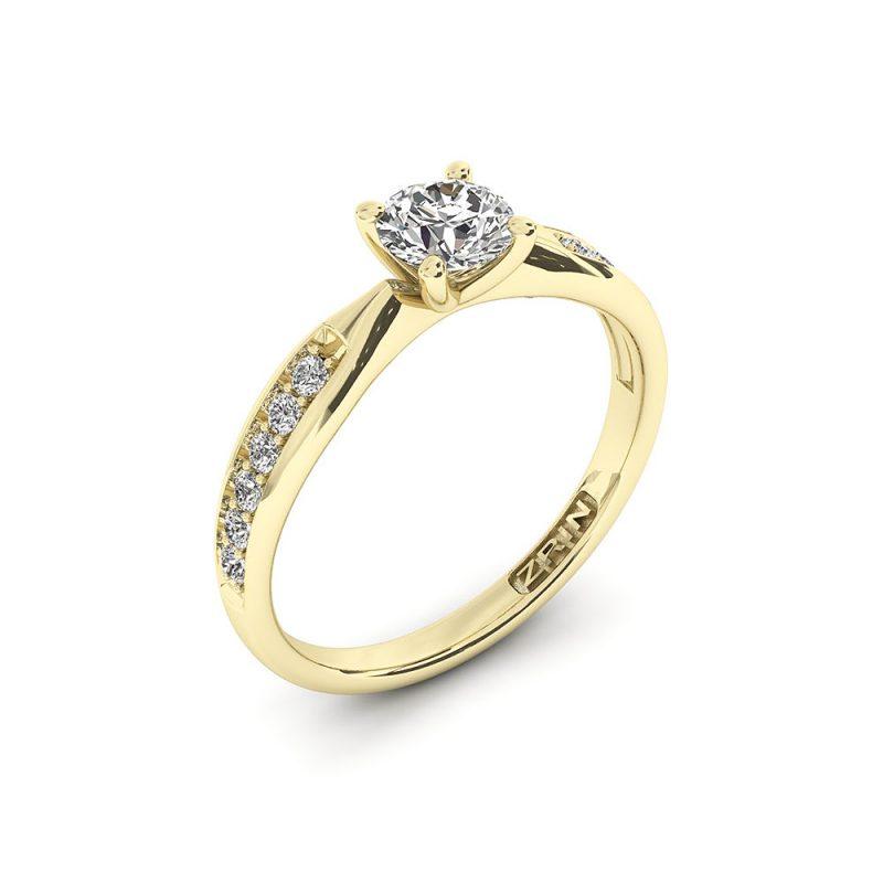 Zarucnicki-prsten-ZRIN-412-2-zuto-zlato-1PHS