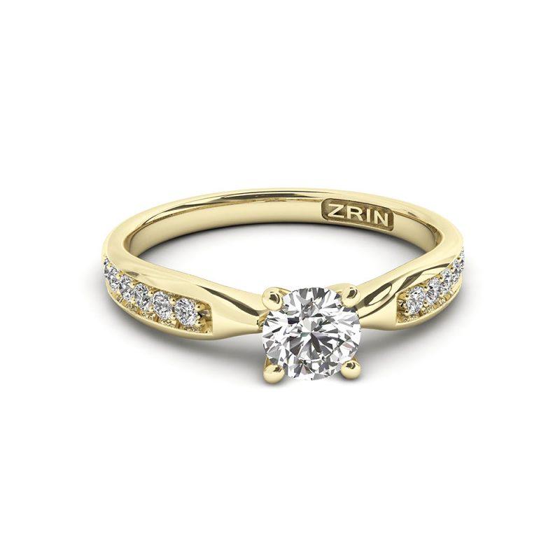 Zarucnicki-prsten-ZRIN-412-2-zuto-zlato-2PHS