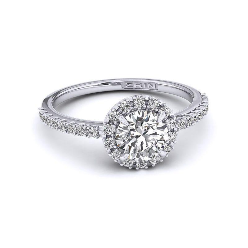 Zarucnicki-prsten-1model-692-bijelo-zlato-platina-2phs