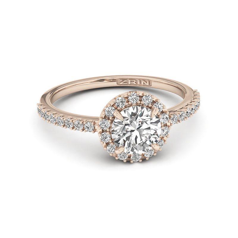 Zarucnicki-prsten-1model-692-crveno-zlato-2phs