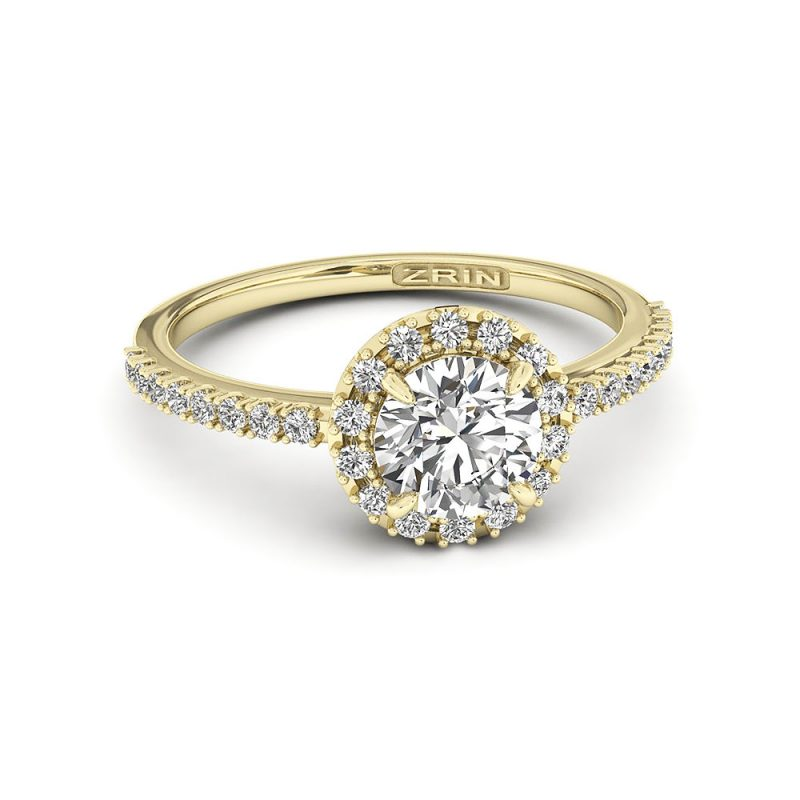 Zarucnicki-prsten-1model-692-zuto-zlato-2phsZarucnicki-prsten-1model-692-zuto-zlato-2phs