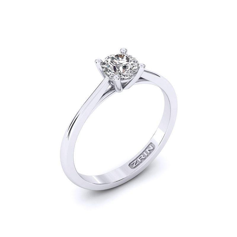 Zarucnicki-prsten-model-400-8-bijelo-zlato-platina-1phs