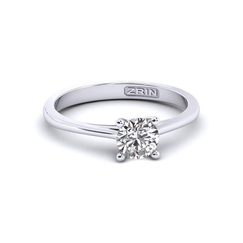 Zarucnicki-prsten-model-400-8-bijelo-zlato-platina-2phs
