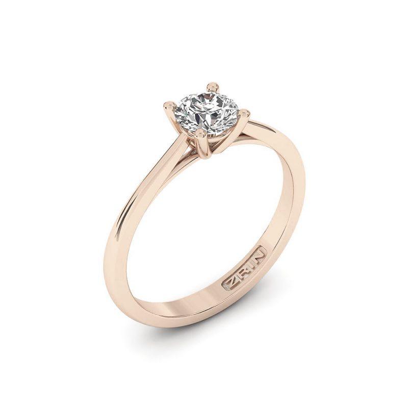 Zarucnicki-prsten-model-400-8-crveno-zlato-1phs