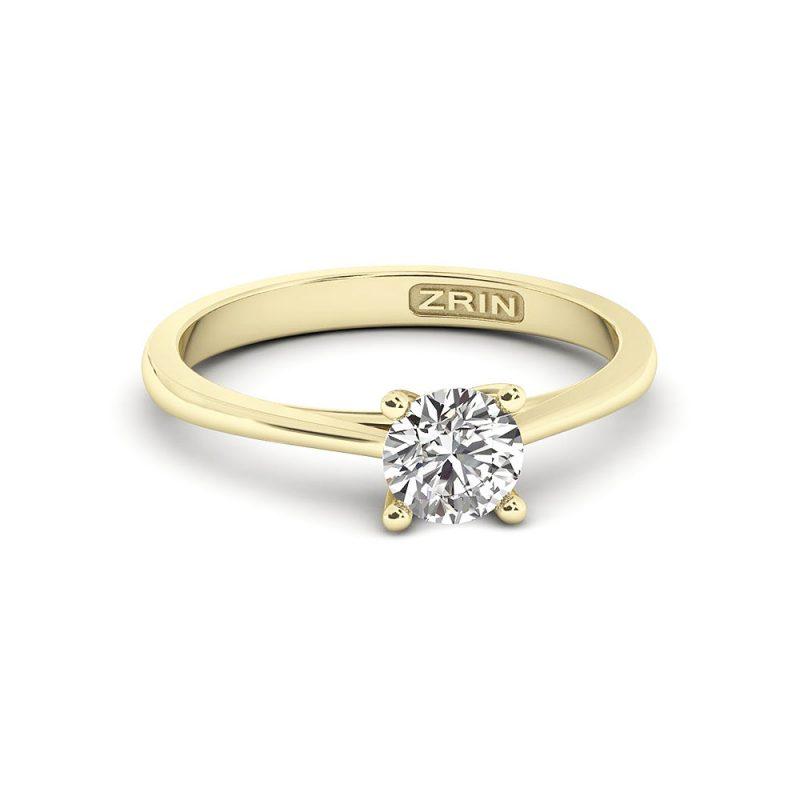 Zarucnicki-prsten-model-400-8-zuto-zlato-2phs