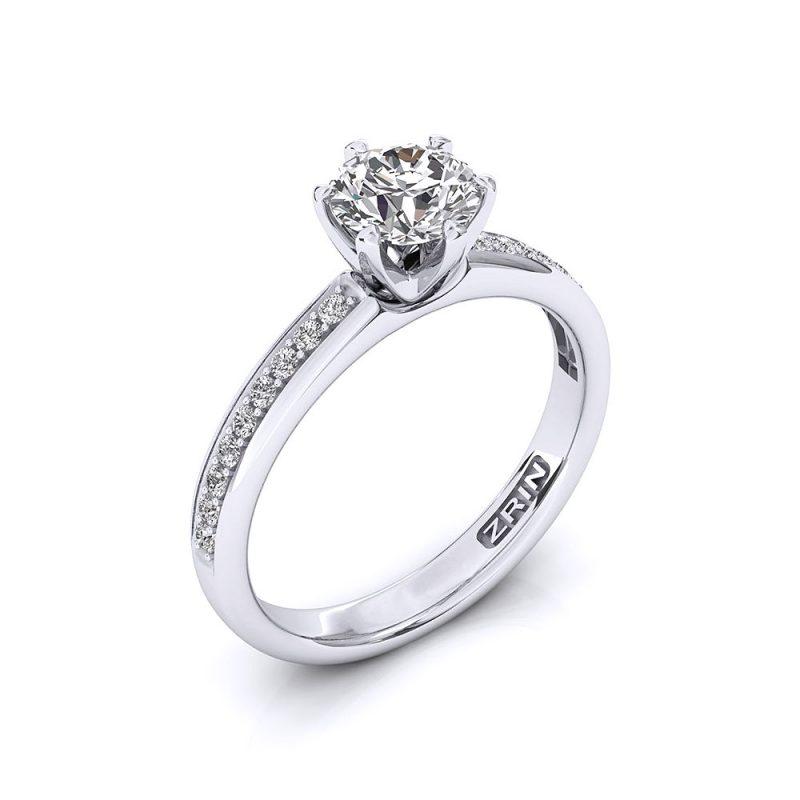 Zarucnicki-prsten-model-409-3-bijelo-zlato-platina-1phs