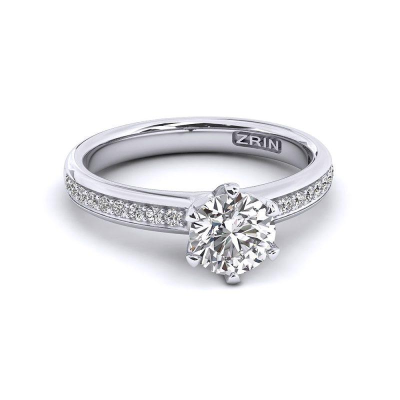 Zarucnicki-prsten-model-409-3-bijelo-zlato-platina-2phs
