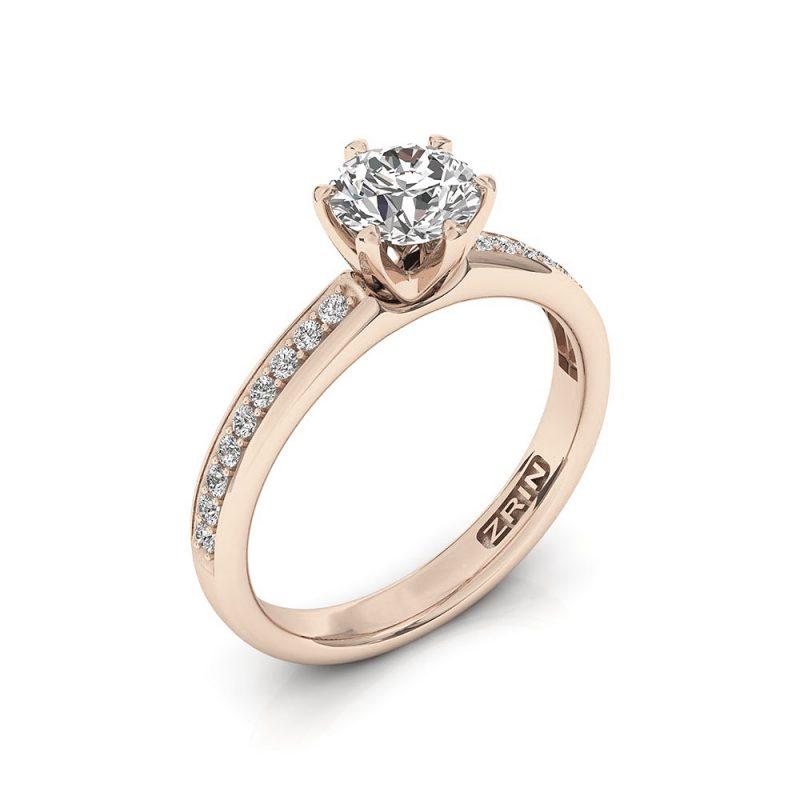 Zarucnicki-prsten-model-409-3-crveno-zlato-1phs