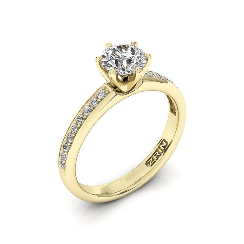 Zarucnicki-prsten-model-409-3-zuto-zlato-1phs