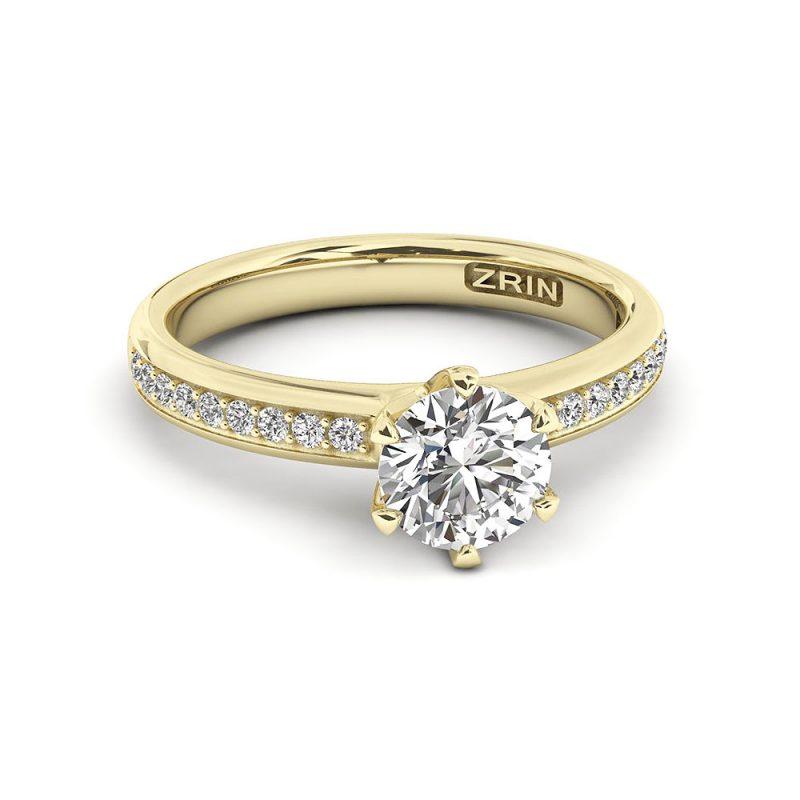 Zarucnicki-prsten-model-409-3-zuto-zlato-2phs