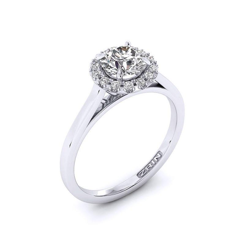 Zarucnicki-prsten-model-442-1-bijelo-zlato-platina-1phsA