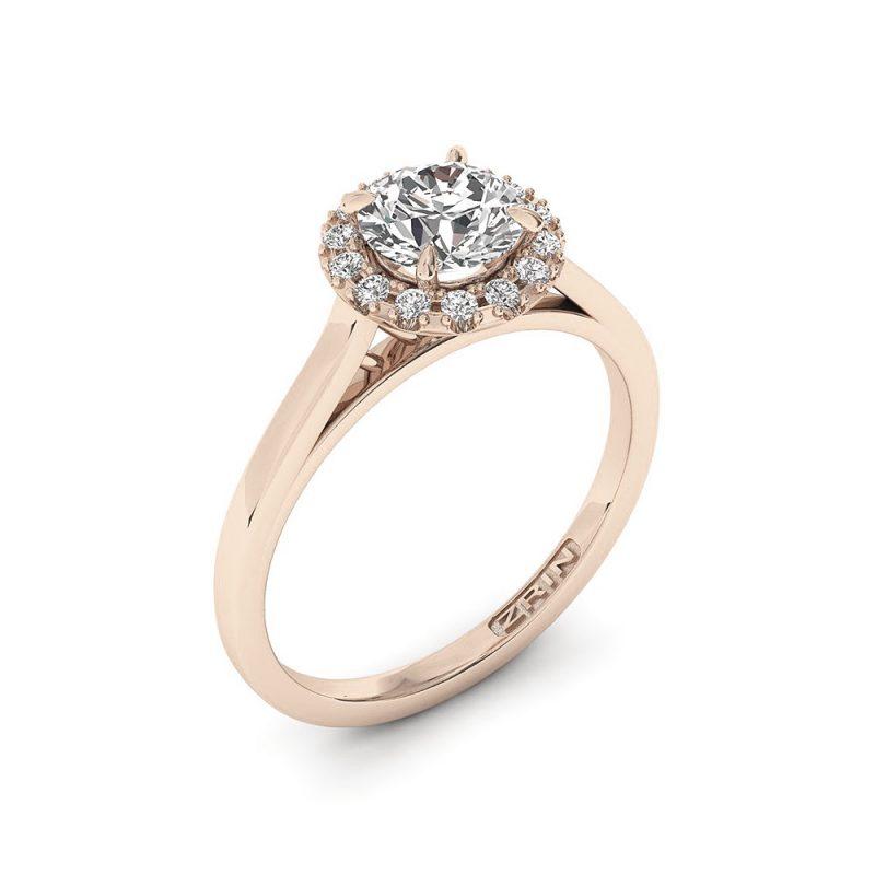 Zarucnicki-prsten-model-442-1-crveno-zlato-1phsA