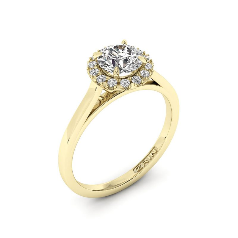 Zarucnicki-prsten-model-442-1-zuto-zlato-1phsA