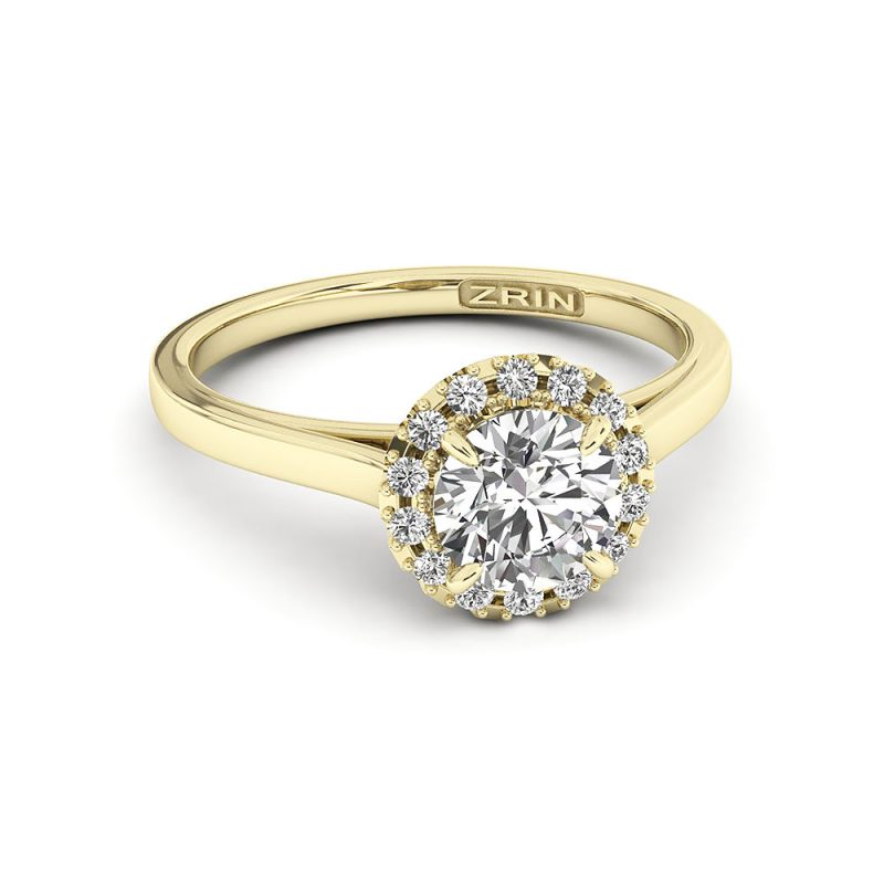 Zarucnicki-prsten-model-442-1-zuto-zlato-2phsA