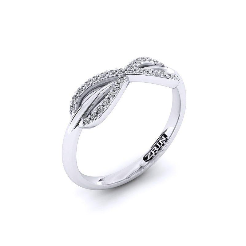 Zarucnicki-prsten-model-466-bijelo-zlato-platina-1phs