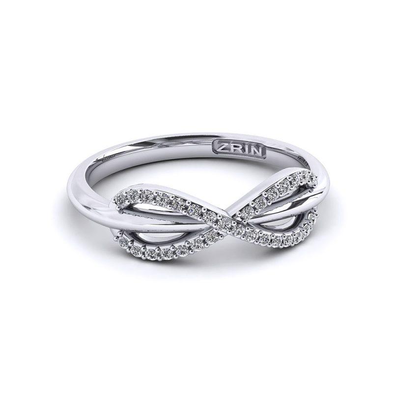 Zarucnicki-prsten-model-466-bijelo-zlato-platina-2phs