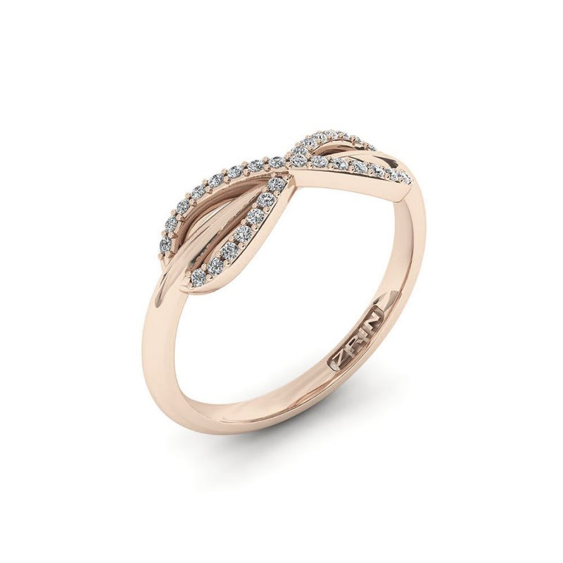 Zarucnicki-prsten-model-466-crveno-zlato-1phs