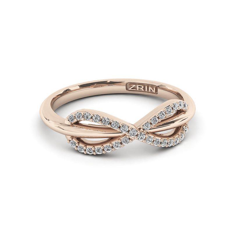 Zarucnicki-prsten-model-466-crveno-zlato-2phs