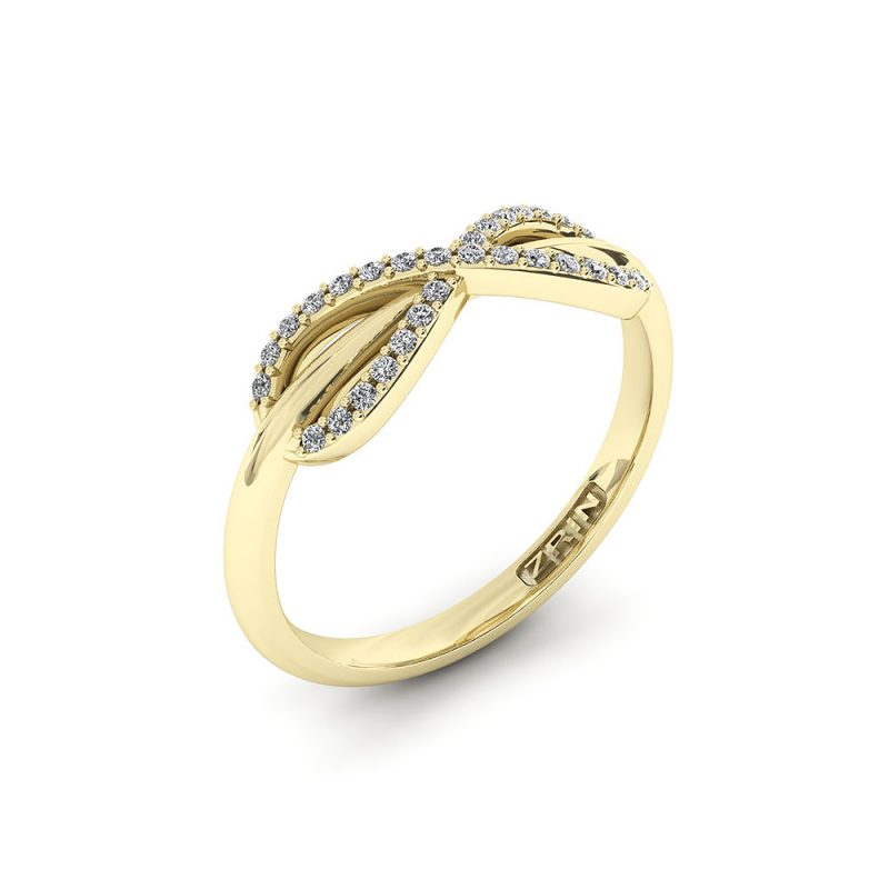 Zarucnicki-prsten-model-466-zuto-zlato-1phs