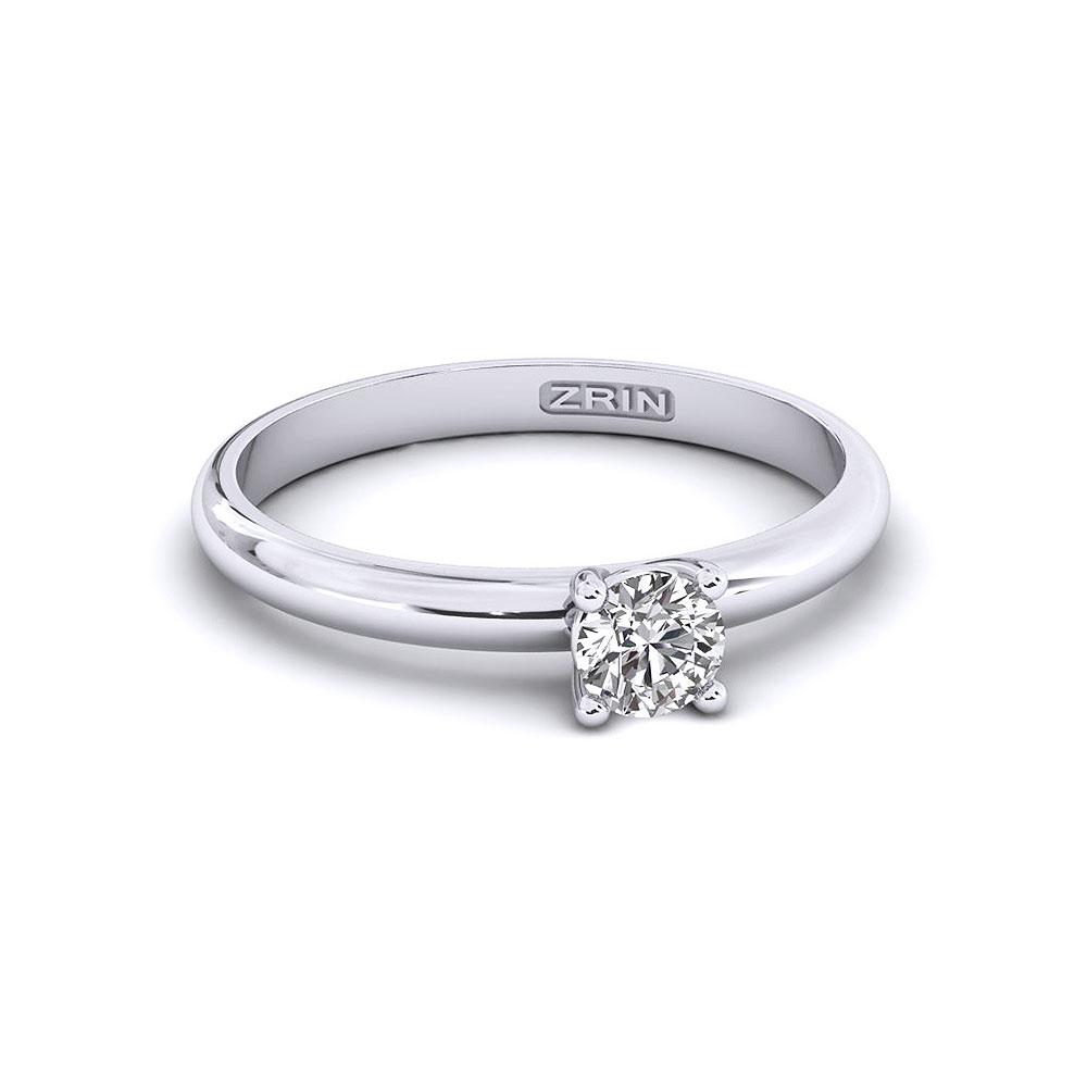 Zaručnički prsten 498-1