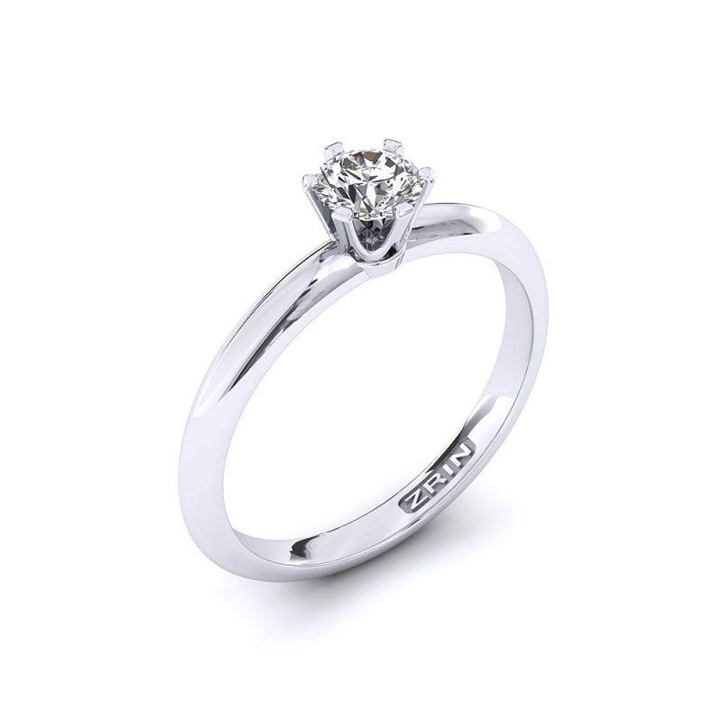 Zarucnicki-prsten-model-533-4-bijelo-zlato-platina-1phs
