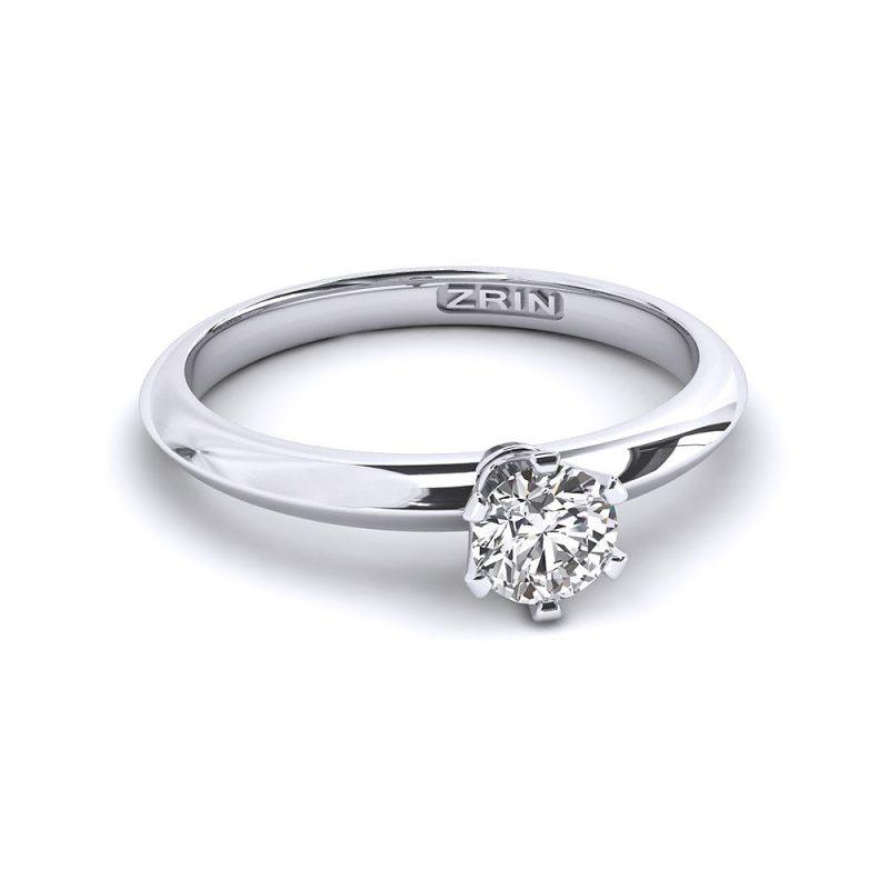 Zarucnicki-prsten-model-533-4-bijelo-zlato-platina-2phs