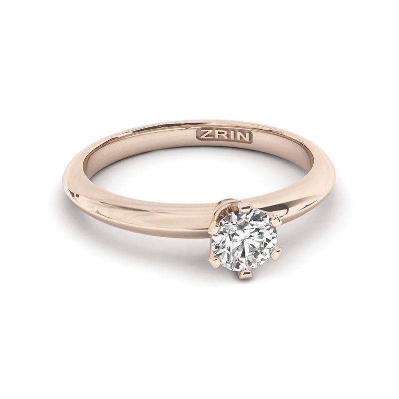 Zarucnicki-prsten-model-533-4-crveno-zlato-2phs