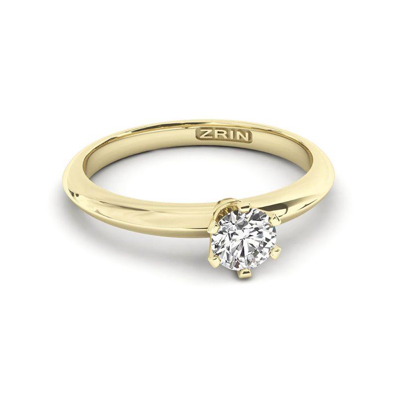 Zarucnicki-prsten-model-533-4-zuto-zlato-2phs