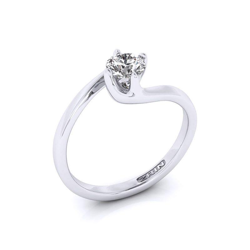 Zarucnicki-prsten-model-559-2-bijelo-zlato-platina-1phs