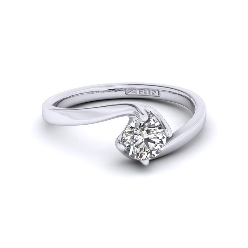 Zarucnicki-prsten-model-559-2-bijelo-zlato-platina-2phs