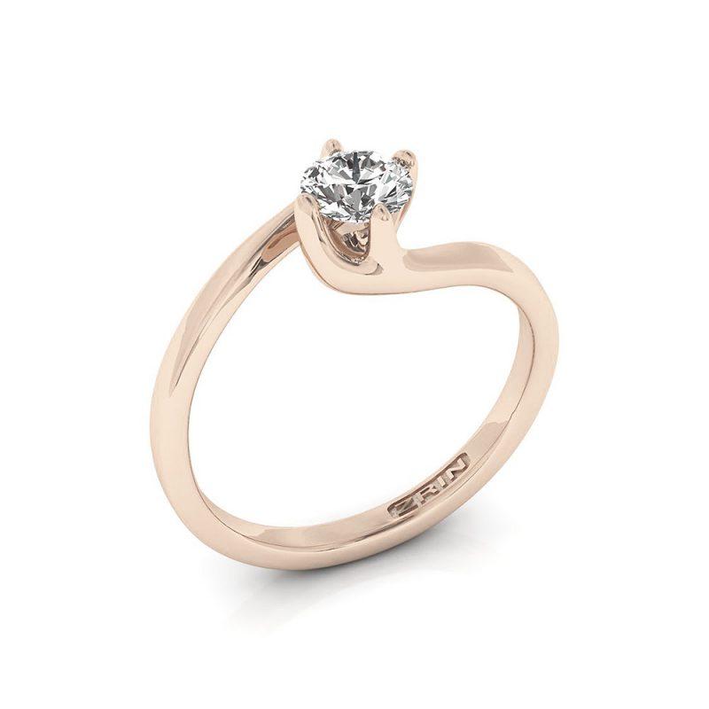 Zarucnicki-prsten-model-559-2-crveno-zlato-1phs