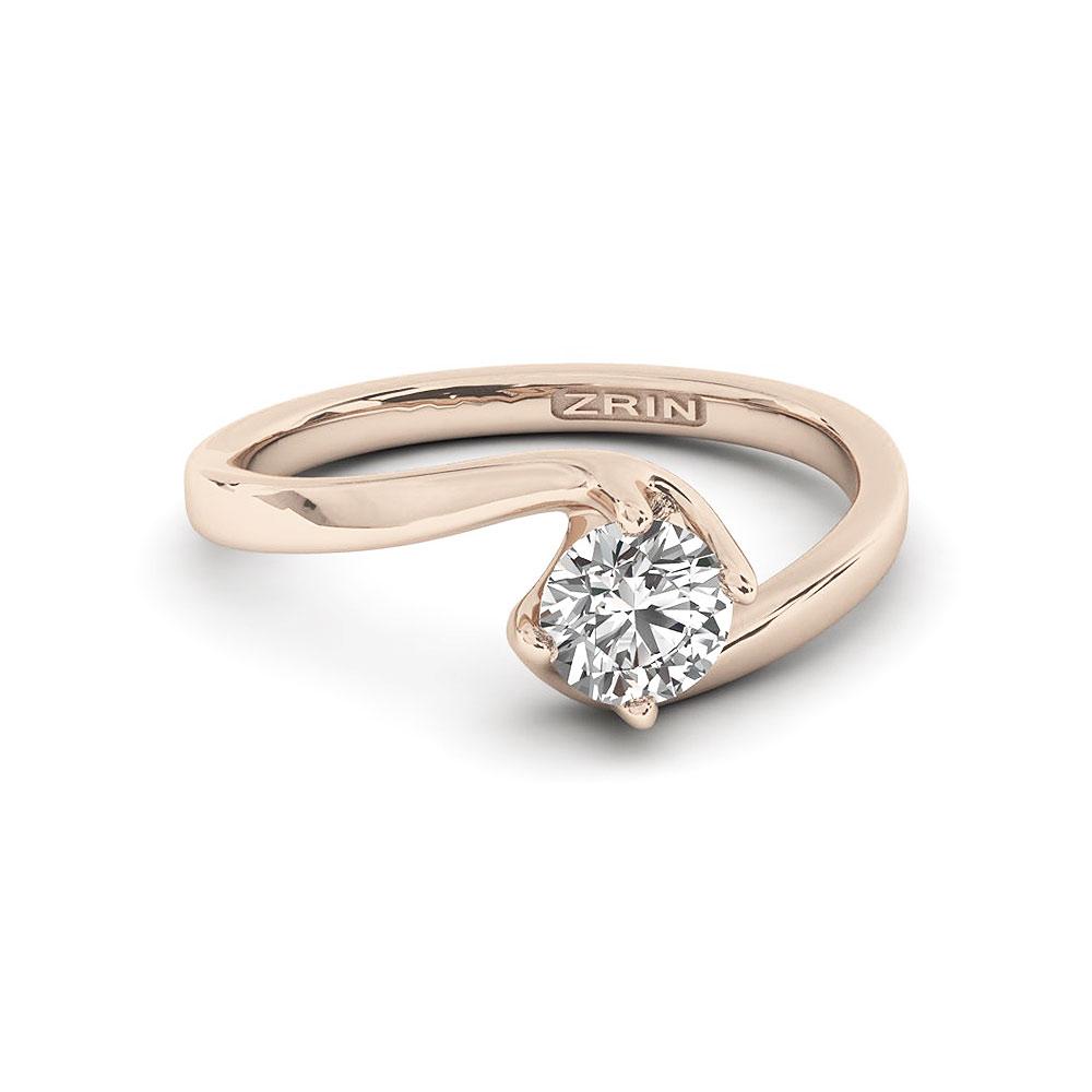 Zaručnički prsten 559-2