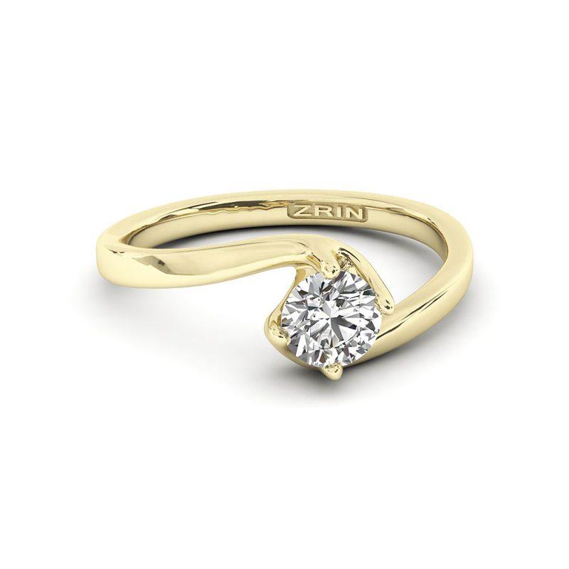 Zarucnicki-prsten-model-559-2-zuto-zlato-2phs