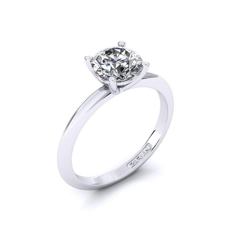 Zarucnicki-prsten-model-599-1-bijelo-zlato-platina-1phs