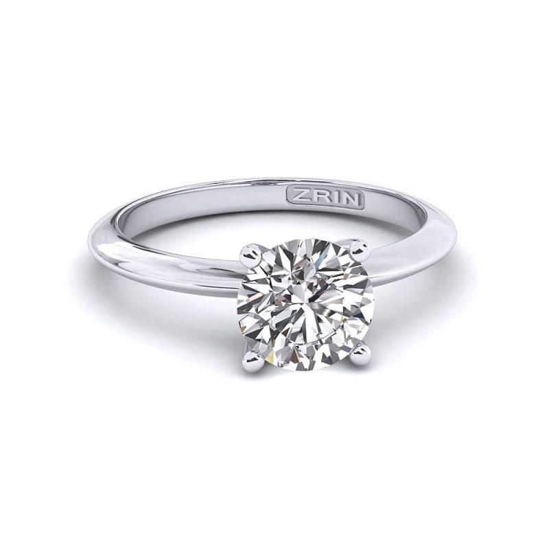 Zarucnicki-prsten-model-599-1-bijelo-zlato-platina-2phs