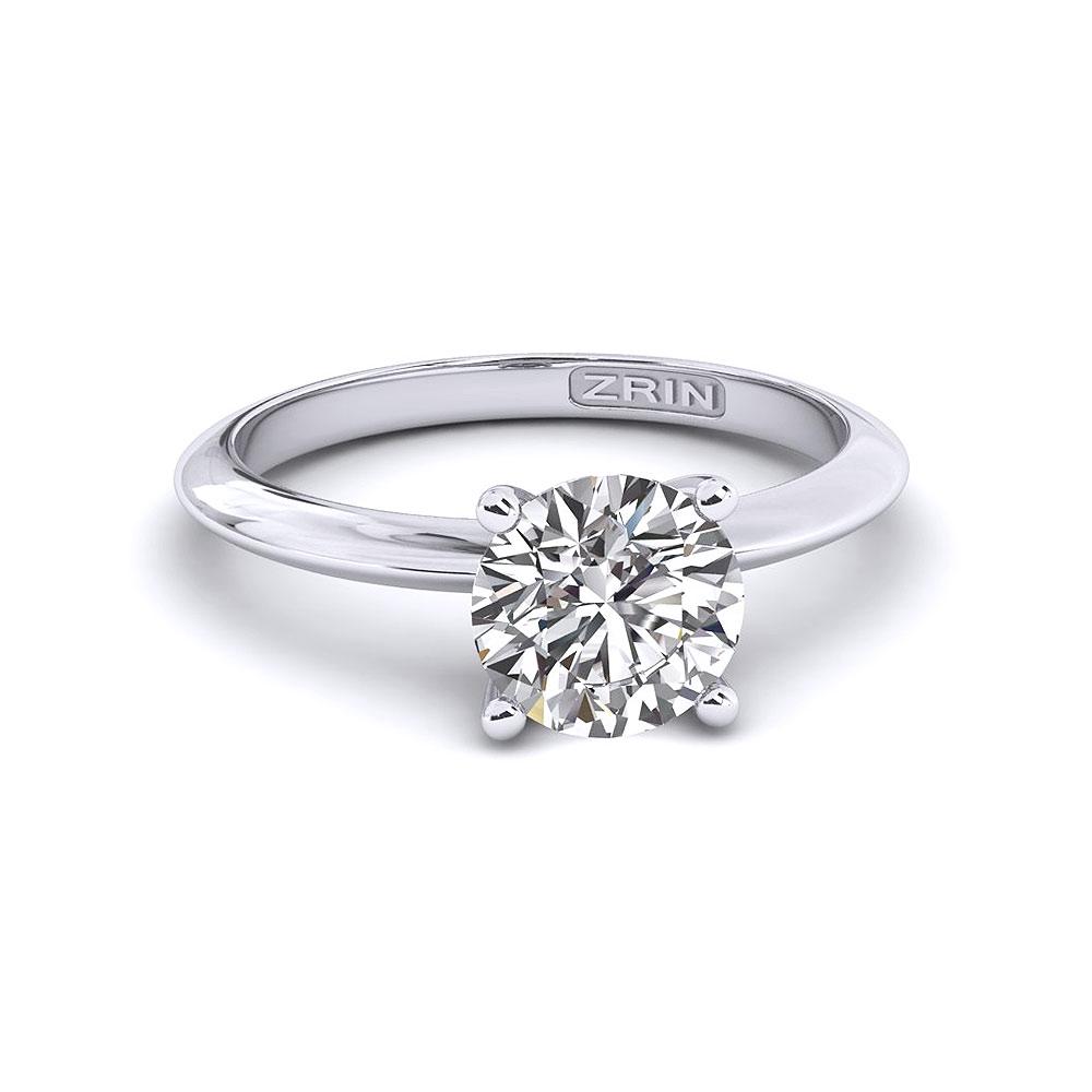 Zaručnički prsten 599-1
