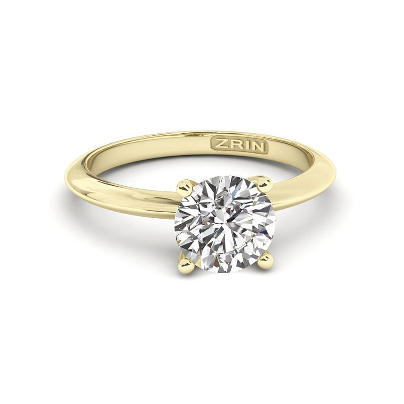 Zarucnicki-prsten-model-599-1-zuto-zlato-2phs