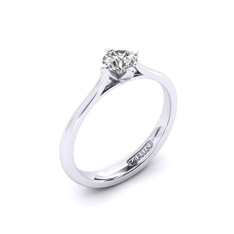 Zarucnicki-prsten-model-604-bijelo-zlato-platina-1phs