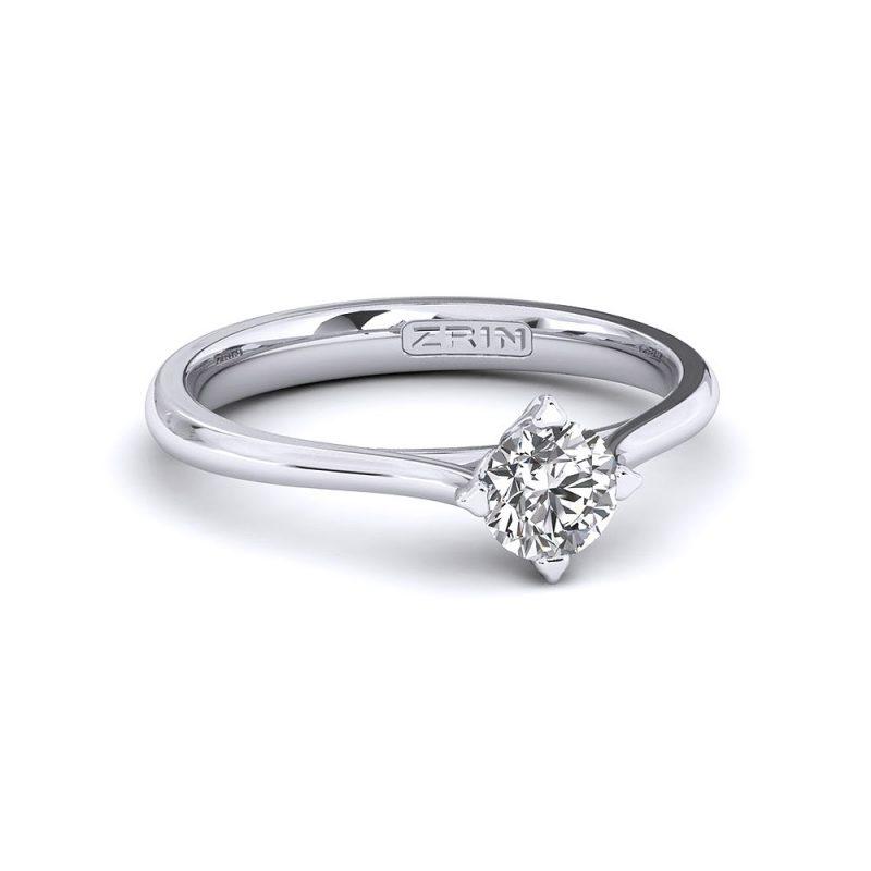 Zarucnicki-prsten-model-604-bijelo-zlato-platina-2phsA
