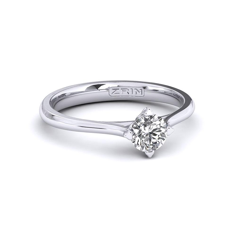 Zaručnički prsten 604