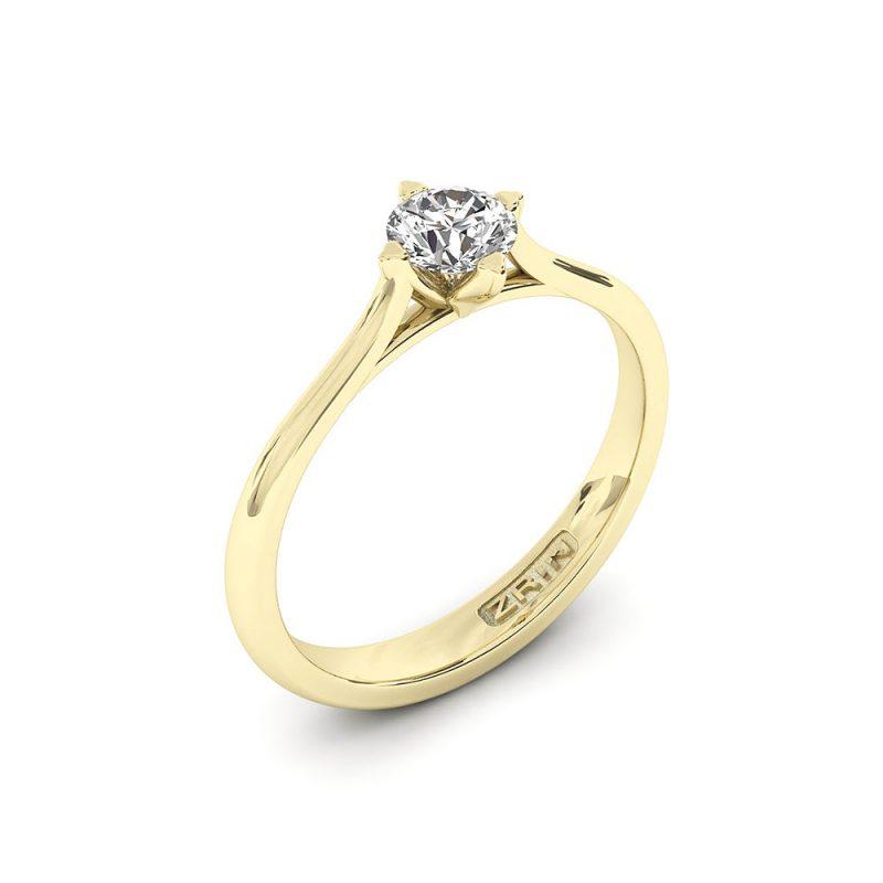 Zarucnicki-prsten-model-604-zuto-zlato-1phs