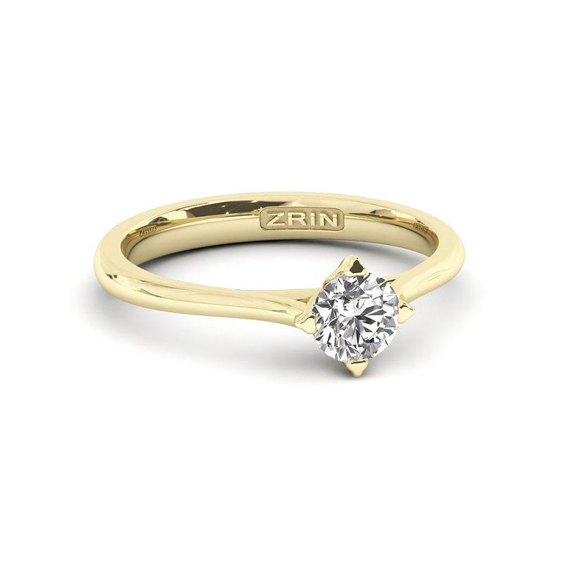 Zarucnicki-prsten-model-604-zuto-zlato-2phsB