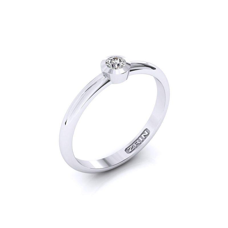 Zarucnicki-prsten-model-622-bijelo-zlato-platina-1phs