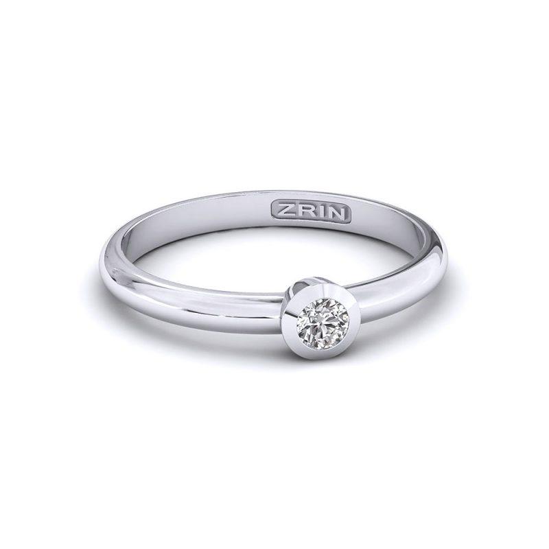 Zarucnicki-prsten-model-622-bijelo-zlato-platina-2phs