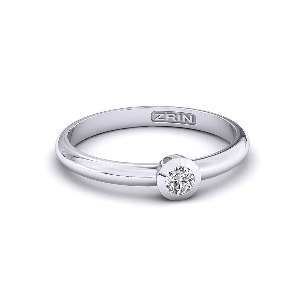 Zaručnički prsten 622